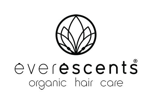 Everescents Logo